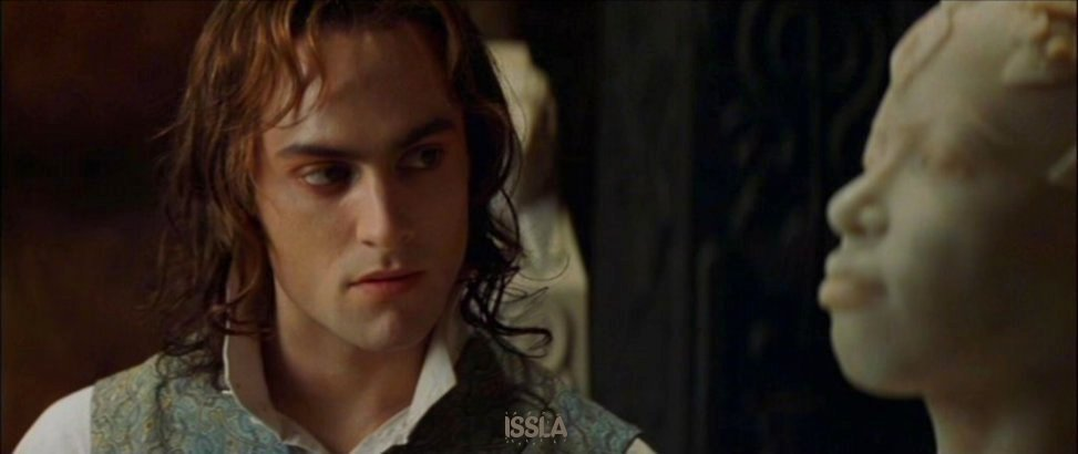 the entp lestat Entp – the inventor easy going • open • disorganized • adventurous • insensitive entps love new ideas and possibilities and are excited by innovation.